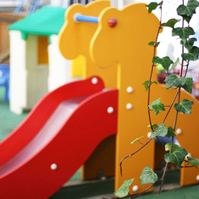 structure-jardin