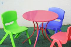 jardin-table-et-chaise
